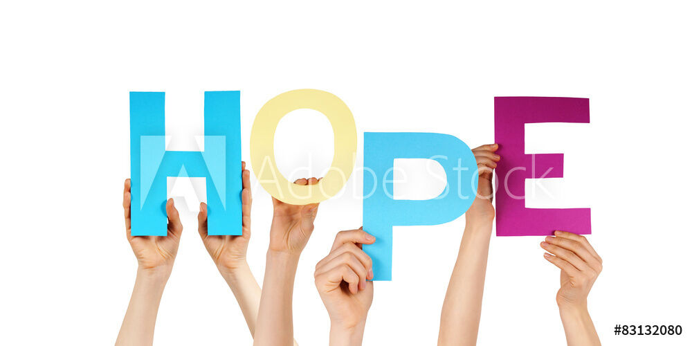 hope4value