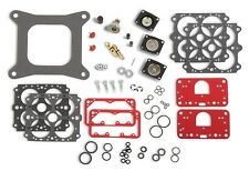 BARRY GRANT DEMON HOLLEY MECHANICAL GAS REBUILD KIT HOLLEY PART 190004