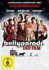 Bullyparade: Der Film [DVD] | DVD | Zustand gut