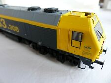 Locomotora Renfe Transporte Combinado 333.308.5, Refª 56332 de MEHANO prestige