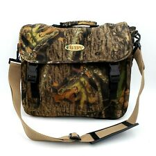 Avery Hunting Gear Shoulder Camo Guide Bag Expandable