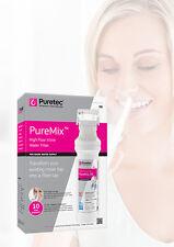 Puretec PureMix X6 Water Filter