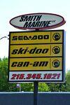 Smith Marine LLC