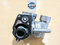 New OEM Engine Coolant Thermostat Housing - 2008-2014 CTS & more (12652328)