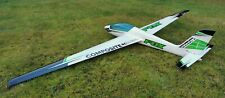 RC Scale Modellflugzeug Fox 3 m