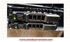 """DELL Compatible 600GB 15K SAS 2.5"""" SAS HARD DRIVE R310 R410 R510 T610 T710 R710"""
