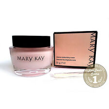 Mary Kay Intense Moisturizing Cream Full Size Fresh Feuchtigkeitscreme New Fresh
