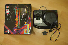 Beatmania Turntable Peripheral  PS1 PlayStation / No game