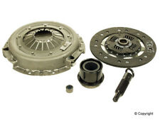 Sachs Clutch Kit fits 1988-1992 Ford Ranger  MFG NUMBER CATALOG