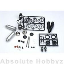 Kyosho Big Shock Set (M/for ST-RR Front) KYOIS105