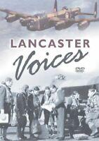 Lancaster Voices  DVD (2009)