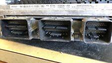 2011 Ford Edge ecm ecu computer BT4A-12A650-PH