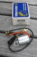 MG B BGT MGB 1.8 74-80 Mini 74-93 Metro Maxi Ignition Distributor Condenser New