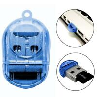Memory Card Reader Adapters To USB 2.0 Flash Adapter for Micro SD SDHC SDXC TF