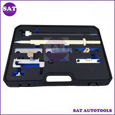 Porsche 911(996/997) Porsche Boxster (986/987) Engine Timing Tool SET F/H