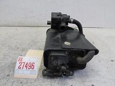2002 2003 FREELANDER FUEL GAS GASOLINE VAPOR CANISTER CHARCOAL BOX OEM 2849