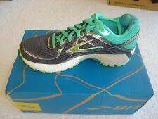 "Brooks Adrenaline GTS16 ""BNIB"" Ladies Running Shoes  US6  UK4  Cm23"