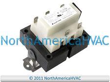 NEW 75VA Transformer 24 volt 208 240 4 Amp Fuse B11416-54 B1141654