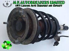 BMW 3 Series E90 E91 From 05-08 Front Shock Absorber Passenger Side (Breaking)