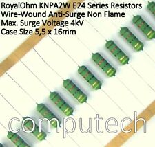 100 SMD resistencia 12ohm mcr18 0,25w 12r chip resistencia 1206 5/% 013195