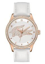 Polierte Vergoldete Armbanduhren für Erwachsene und Damen