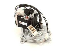 Stoelting 350785-1 Gear Motor Assembly