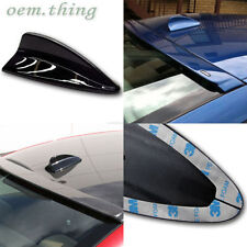PAINT BMW 3-Series E36 E46 E90 E92 Decor Antenna Shark Fin 325xi 325i 328i #668
