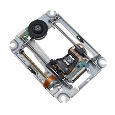 Laser Lens Replacement KES-450A KEM-450AAA with Deck For Sony Playstation3 A0Y2