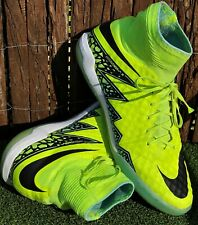 Nike HypervenomX Proximo IC indoor court futsal boots shoes soccer US 9 UK 8