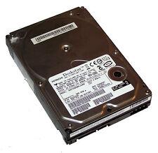 """Hitachi 0A32558 Deskstar E7K500 500 Go 7.2K 3.5"""" Disque Dur SATA"""