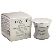 Payot Supreme Jeunesse Regard Total Youth Eye Contour Care Eye Cream 14.750 ml