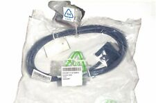 CISCO H04042967 Console Cable - NEW/ NEUF