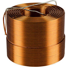 Jantzen 1601 10mh 15 Awg Air Core Inductor
