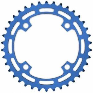 Cook Bros BMX Chainring,41t Oldschool BMX gt,haro,redline,odyssey,sugino,se,sr