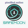 1,000,000 One Million SAFEMOON, MINING CONTRACT - Crypto Currency 1000000
