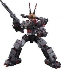 Takara Tomy Transformers Diaclone DA-29 DA29 Battle Buffalo MK-IV Striker New