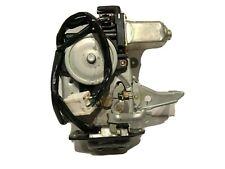 ✅NISSAN INFINITI Liftgate Tailgate Trunk Lock Latch Actuator Motor OEM 2003-2015