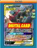 Umbreon & Darkrai GX 125/236 for Pokemon TCG Online (PTCGO, Digital Card)