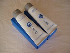 Asea RENU 28 Gel 2 x 80ml Tube  expiry 10/19 or later   FREE POSTAGE