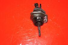 Mazda 3 1.6 Diesel 2005 Kupplungsnehmerzylinder Billige Schnäppchen