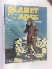 PLANET OF THE APES CORNELIUS MODEL/HOBBY KIT Sealed BOX. MISB 6803