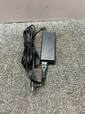 Genuine Dell Laptop Charger Adapter LA90PM111  90w Power Supply