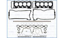 Cylinder Head Gasket Set BMW 540i V8 32V 4.0 306 N62B40A (7/2005-)