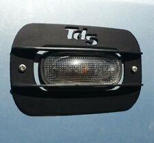 COPPIA di DISCOVERY Td5 DISCO 2 1998 2004 indicatore laterale ripetitore guardie protector