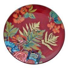 NEW Tracy Porter MARISOL DINNER PLATES 10.5   sc 1 st  eBay & Tracy Porter Ceramic Dinnerware Plates | eBay