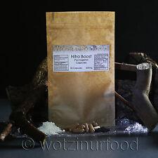 Pine Bark (Pycnogenol) Nattokinase L-Arginine Hawthorn Beetroot Zinc 1000 mg KT