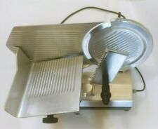 General Slicing (Csm-12) 12 Inch Blade Commercial Meat Machine Slicer