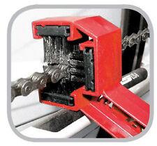 The Grunge Brush Chain Cleaner Tool for Motorcycle, Dirt Bike & ATV - 57-00801