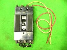 WESTINGHOUSE DE-ION 30A CIRCUIT BREAKER 3P 3-POLE 600V F 1222099 INTERRUPTOR