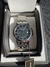 Raymond Weil Tango Quartz Wrist Watch 5591-ST-20001, Swiss Made